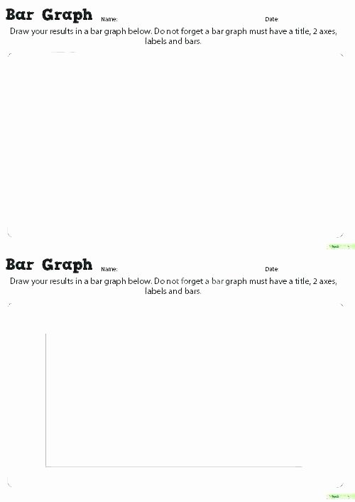Reading Pictograph Worksheets Bar Graph Worksheets Double Bar Graph Worksheets Grade 5