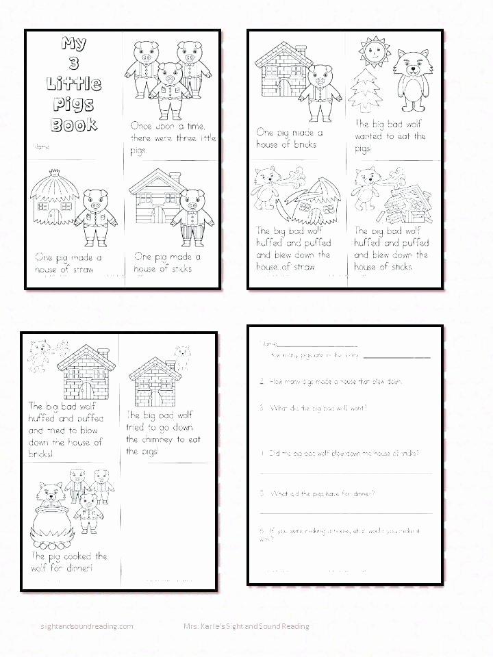 Reading Readiness Worksheets 52 Free Kindergarten Reading Worksheets