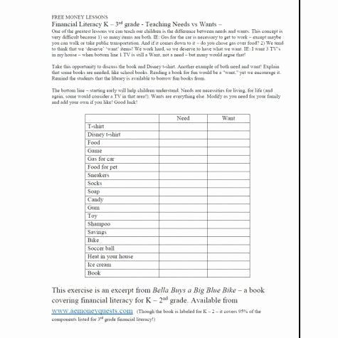Reading Readiness Worksheets Pre K Reading Worksheets