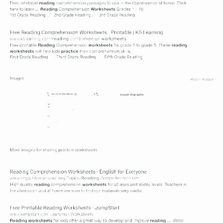 Reading Response Worksheets Measure the Angles Worksheet Pencil Teaching Resource Teach