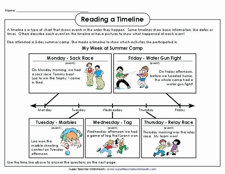Reading Scales Worksheets Day Collection Lesson Planet A Reading and Constructing