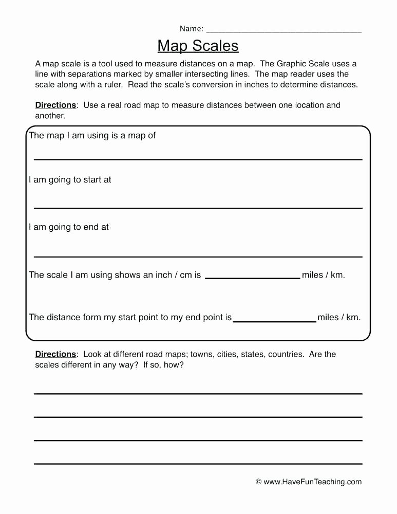 Reading Scales Worksheets Learning to Read Worksheets Printable – Papakambing