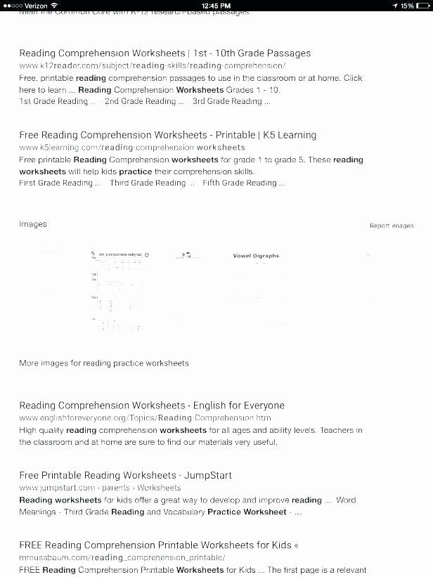 Reading Worksheets Grade 5 Main Idea Worksheets Grade 5 – Katyphotoart