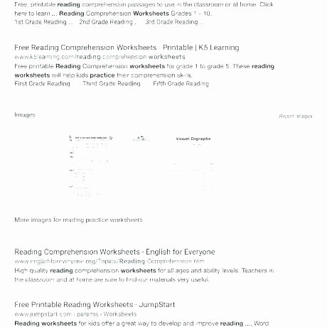 language arts reading prehension grade 2 session full size of worksheets with answers year 5 tes