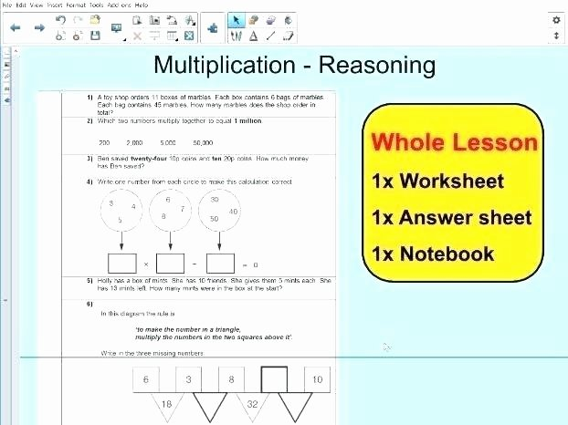 Reasoning Worksheets for Grade 1 Beautiful Reasoning Worksheets