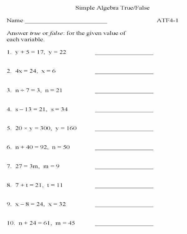 Reasoning Worksheets for Grade 1 Fresh Thinking Skills Worksheets for Grade 1 Critical Kindergarten