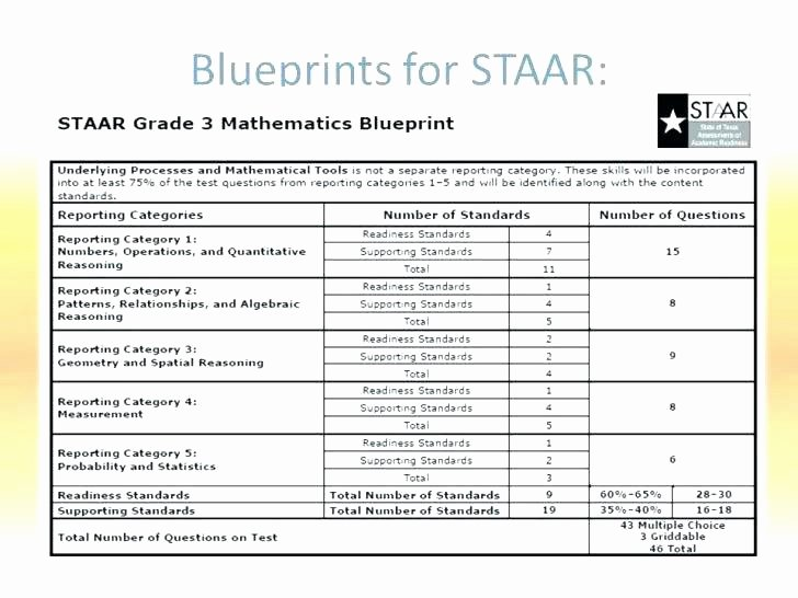 medium size of worksheets for teachers day grade 1 math 2 free test online practice spatial geometry and reasoning deductive activities inductive a