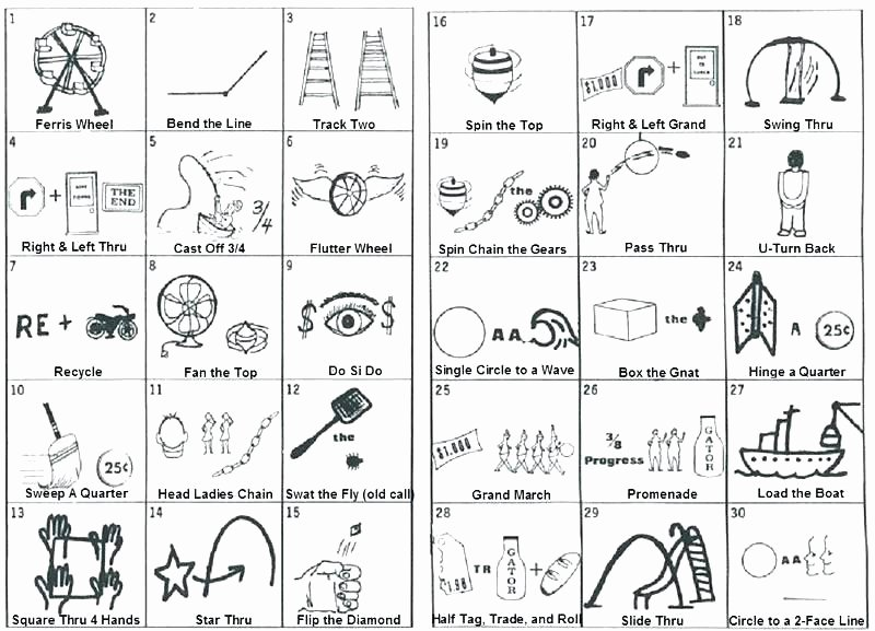 Rebus Brain Teasers Printable Brain Teasers for Kids with Answers Worksheets Pdf