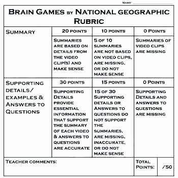 Rebus Brain Teasers Printable Brain Teasers Printable Worksheets