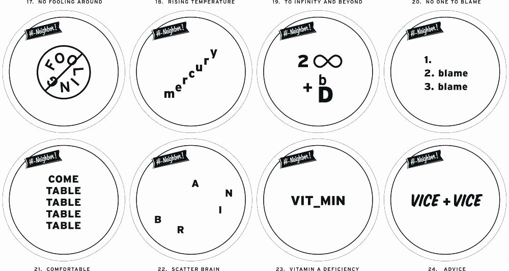 Rebus Brain Teasers Printable Rebus Puzzles Printable Worksheets – Openlayers