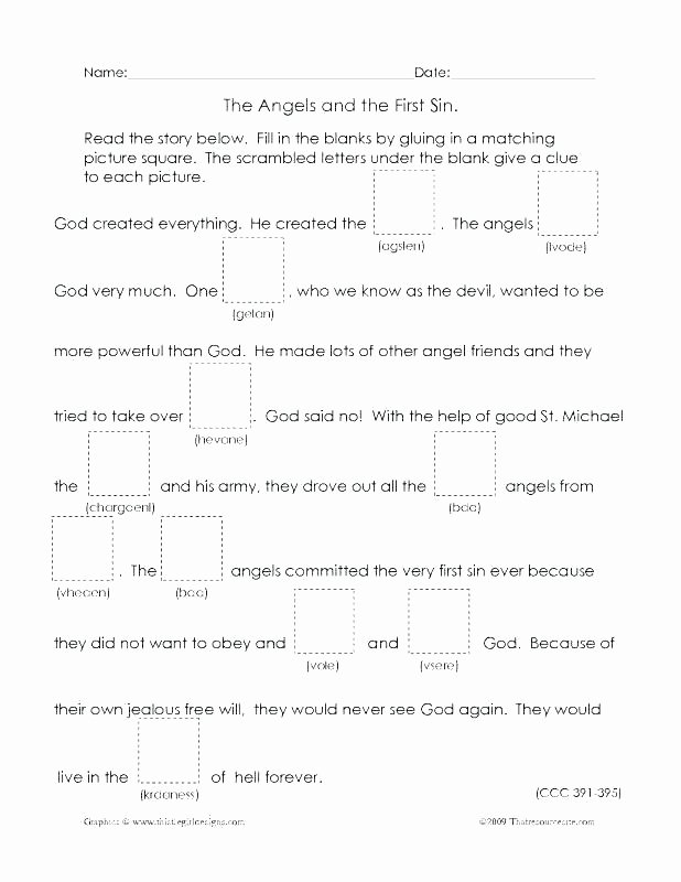 Rebus Brain Teasers Printable Riddles Worksheets Printable