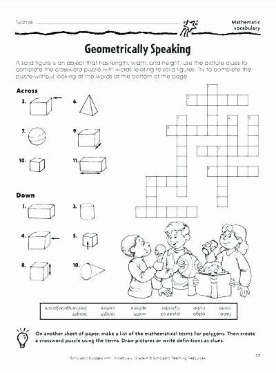 Rebus Puzzles for Kids Worksheet Math Logic Puzzles Worksheets Pdf