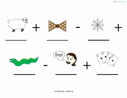 Rebus Puzzles for Middle School A An Worksheet Adjectives Worksheet Adjectives A An