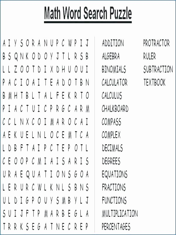Rebus Puzzles for Middle School Free Printable Puzzle Worksheets
