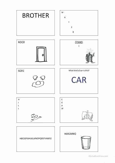 Rebus Puzzles for Middle School Logic Puzzles Printable Worksheets Middle School Math Free