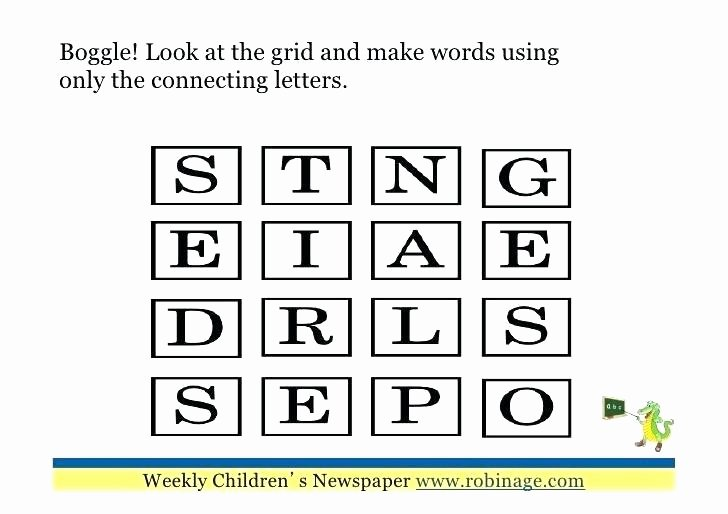 Rebus Puzzles for Middle School Math Worksheets Brain Teasers for Middle School Incredible