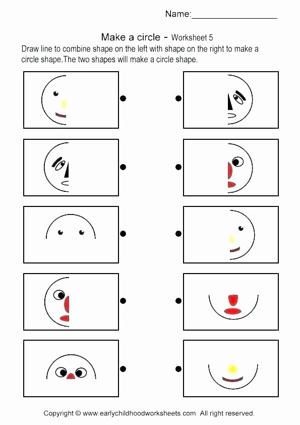 Rebus Puzzles to Print 6th Grade Brain Teasers Worksheets