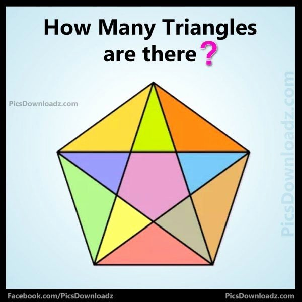 Rebus Puzzles to Print Browse Puzzles and Ideas On Pinterest