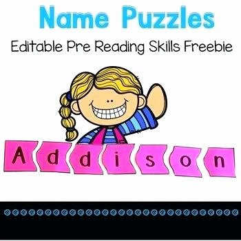 Rebus Puzzles to Print Class Puzzle Template – Wsopfreechips