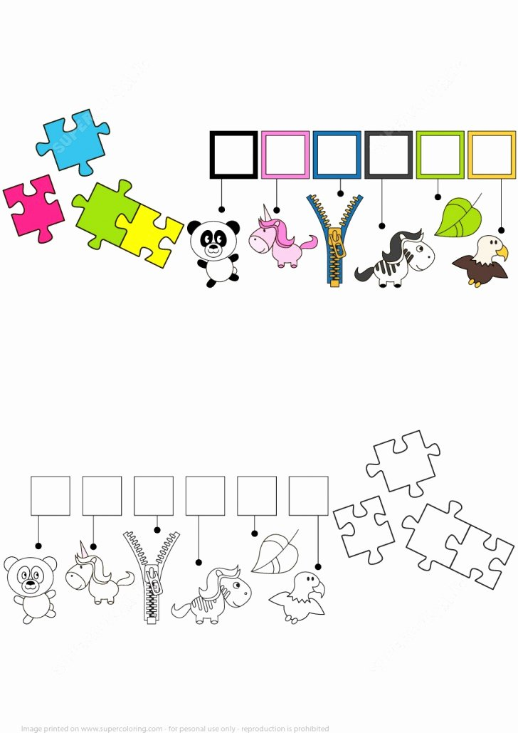 Rebus Story Worksheets 043 Printable Word Rebus Excellent Puzzles istherewhitesmoke