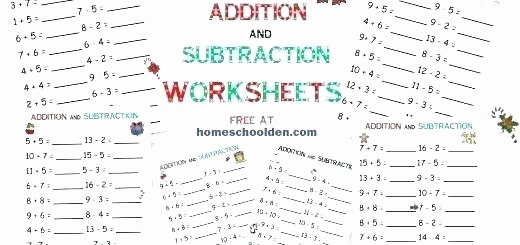grade 3 social s worksheets s an autumn holiday worksheet for 1 5 grade christmas worksheets for 5th grade math