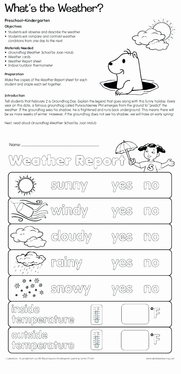 Recognizing Emotions Worksheets thermometer Printable Worksheets