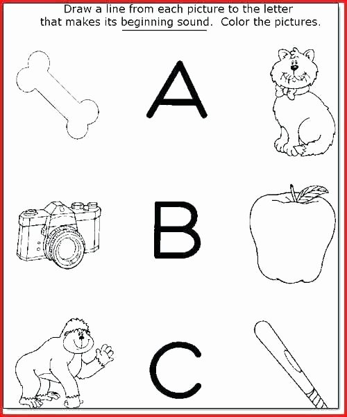 Recycle Worksheets for Kindergarten Unique Gallery Behavioral Health Behavior Worksheets for Kids