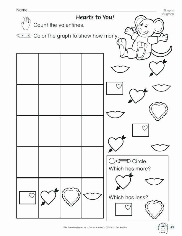 Recycle Worksheets for Preschoolers Best Of Recycling for Kids Worksheets – Morningknits