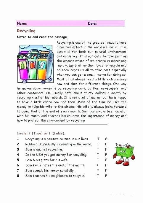 recycling worksheets recycling worksheets ks2 recycling lesson ks2