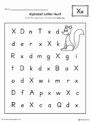 Recycle Worksheets for Preschoolers New Free Printable Letter K Worksheets Kids B for Kindergarten