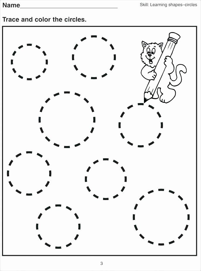 Recycling Worksheets for Kindergarten Kids Free Shape Worksheets Kindergarten Match the Shapes