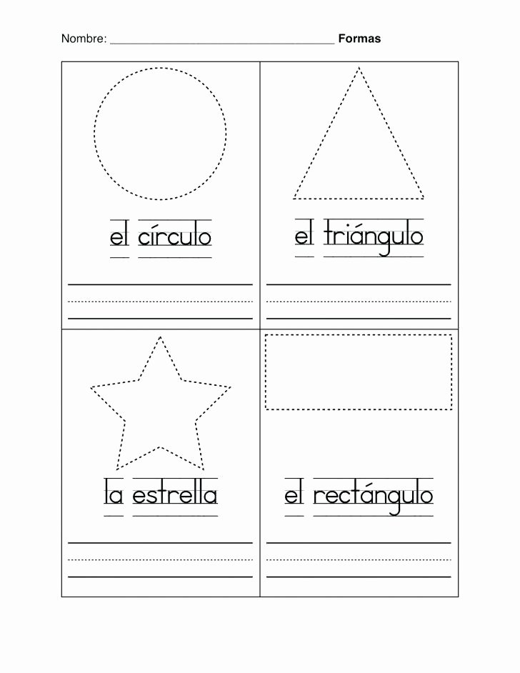 Recycling Worksheets for Kindergarten Math Worksheets Montessori Pdf Free