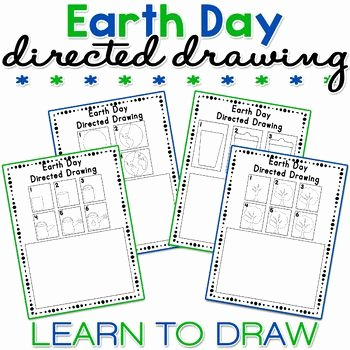 Recycling Worksheets for Kindergarten Pinterest – Пинтерест