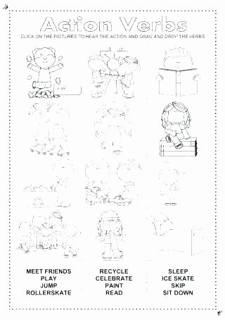 Recycling Worksheets for Middle School Free Printable Earth Day Worksheets