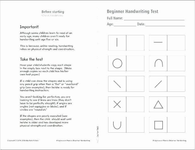 Recycling Worksheets for Middle School Free School Worksheets to Print