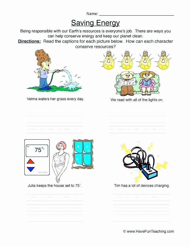 Recycling Worksheets for Middle School Printable Recycle Cans Ly Sign for Waste Bins Free