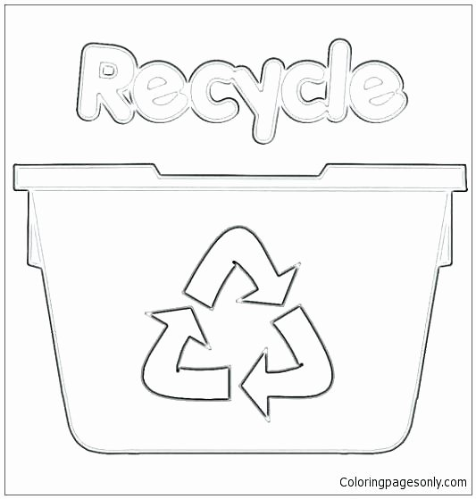 Recycling Worksheets for Middle School Reading Prehension Recycle Worksheets Printable Reduce