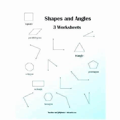 Reflection and Translation Worksheets Geometry 1 Worksheets – Buchanansdachurch
