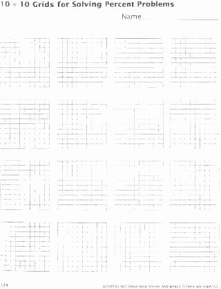 Reflection Math Worksheets Beautiful 6th Grade Math Coordinate Plane Worksheets ordered Pairs and