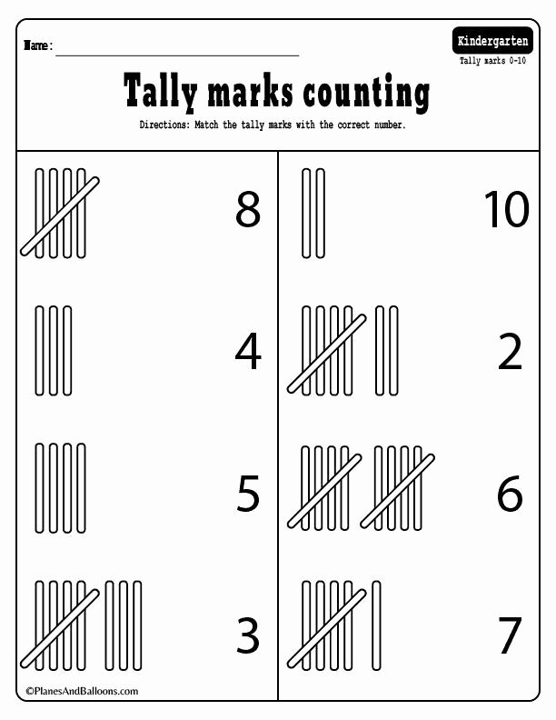 Reflection Math Worksheets Elegant Fun Math Worksheets Pdf