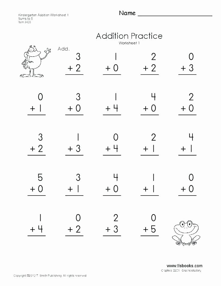 Regrouping Fractions Worksheet 2 Digit Addition Worksheets Coloring without Regrouping