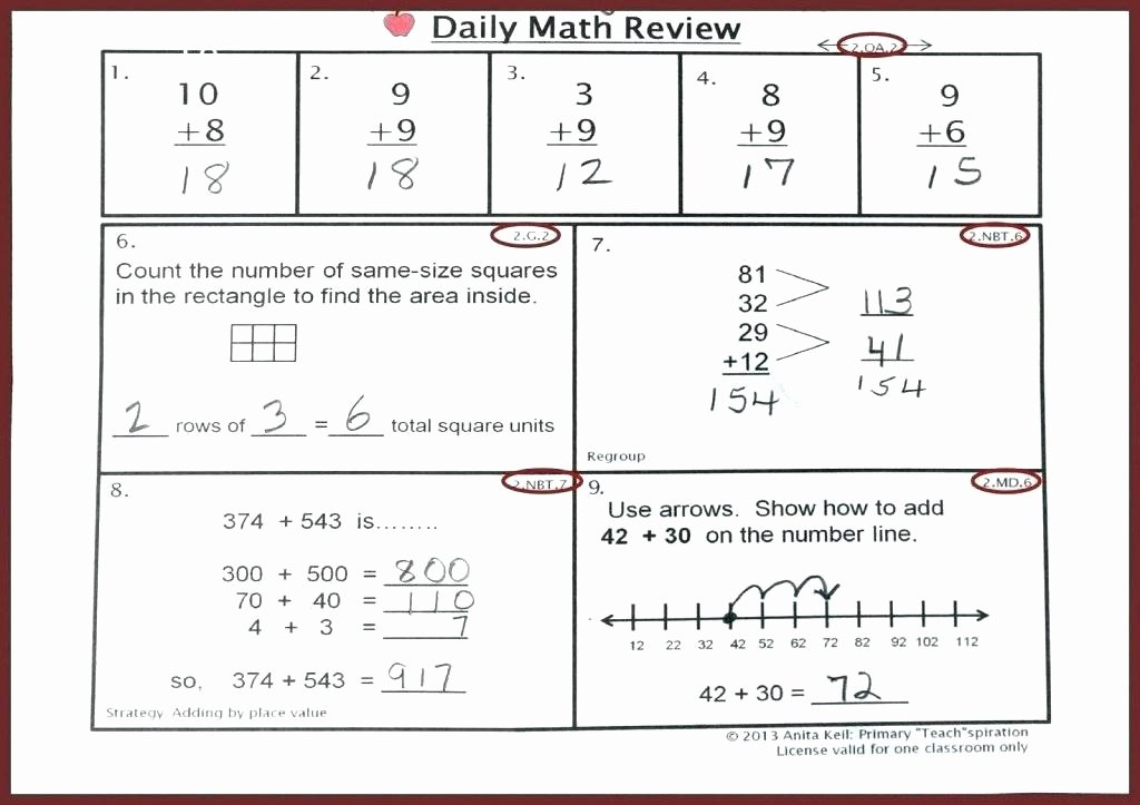 Regrouping Fractions Worksheet Fractions Review Worksheet – Propertyrout