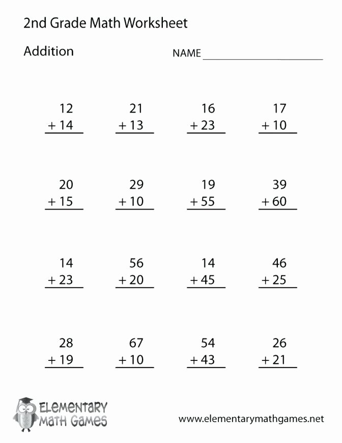 Regrouping Subtraction Worksheets 3rd Grade Addition Word Problems Grade Math Subtraction Worksheets