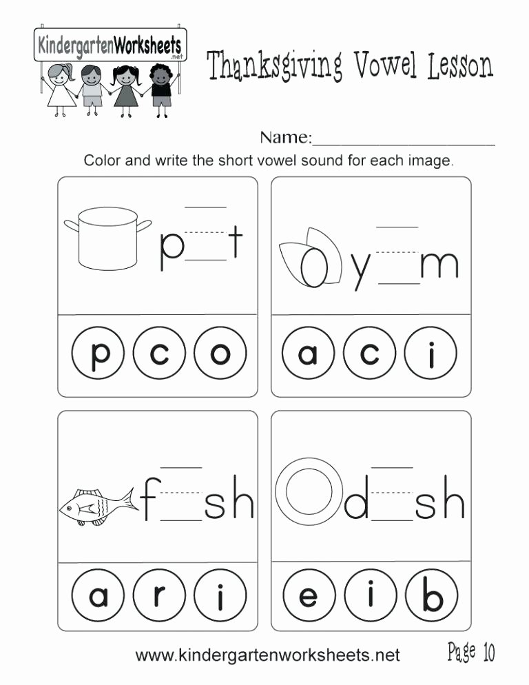 Regrouping with Zeros Worksheets Fun Worksheets for Grade 4 Subtraction with Zero Across