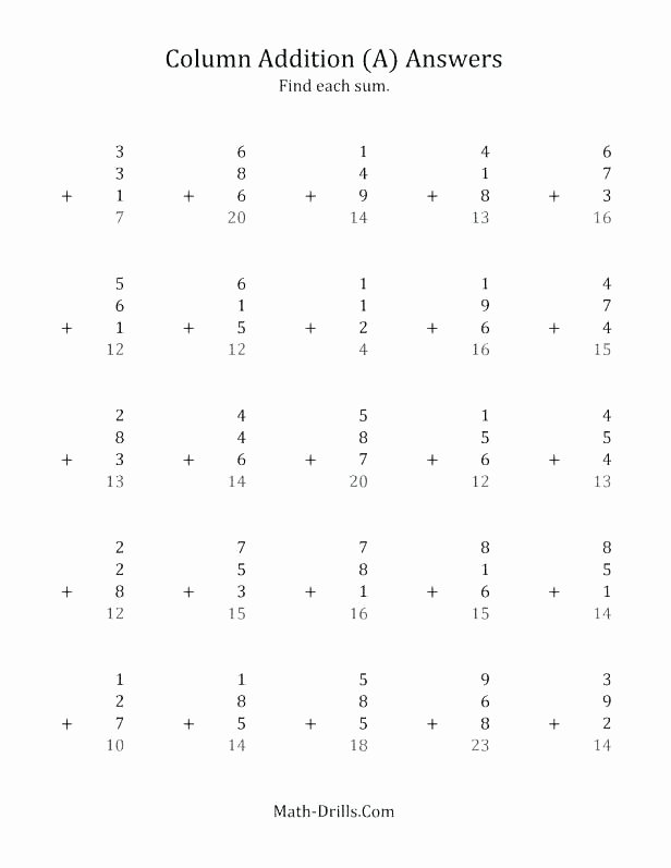 Regrouping with Zeros Worksheets Worksheets Subtraction with Zero Difficulty Grade 3 Zeros