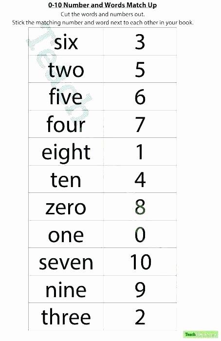 Regrouping with Zeros Worksheets Zero Worksheets for Kindergarten