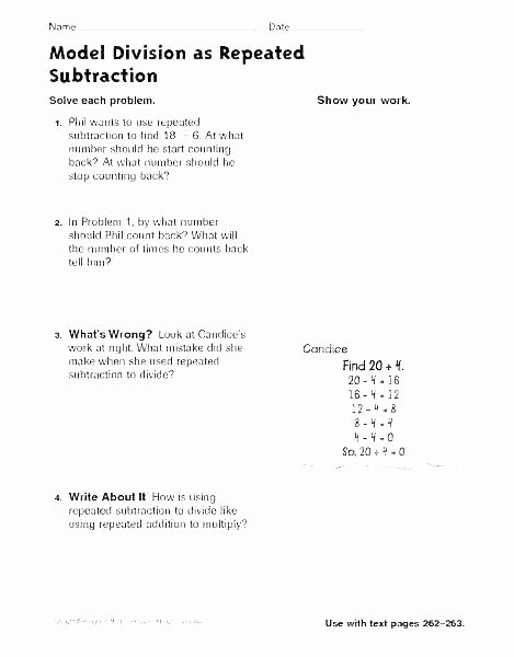 Repeated Addition Worksheets 2nd Grade 3rd Grade Addition Worksheets – originalpatriots