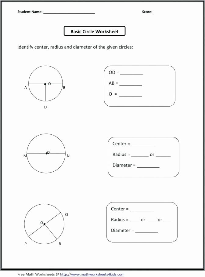 Repeated Addition Worksheets 2nd Grade Easy Math Worksheets Picture Word Problems Repeated Addition