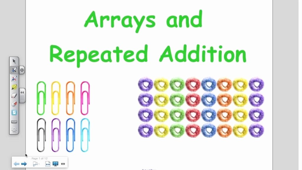 Repeated Addition Worksheets 2nd Grade Repeated Addition Worksheets 2nd Grade Word Problems for