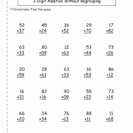 Repeated Addition Worksheets 2nd Grade Repeated Addition Worksheets Arrays Math Mon Core Sheet